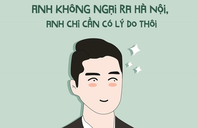 PewPew va Bao Anh la chu nhan loat cau noi 'hot' nhat tren mang hinh anh