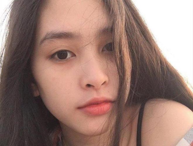 Top 3 Hoa hau Viet Nam 2018 - ai co suc hut nhat tren mang? hinh anh