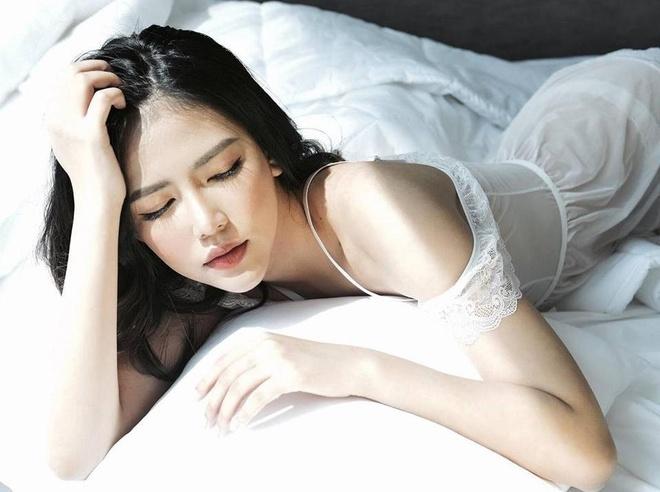Tieu thu 10X Viet: 'Ai noi con nha giau song khong phai lo nghi' hinh anh