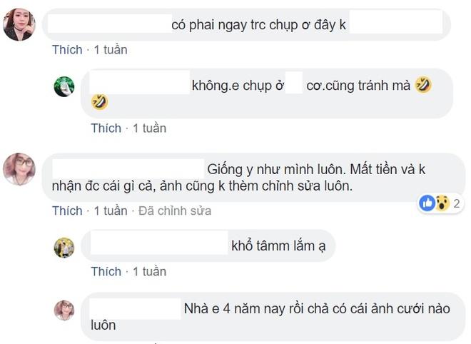 Studio o Thai Binh bi to sau 2 nam van chua tra het anh, video cuoi hinh anh 10