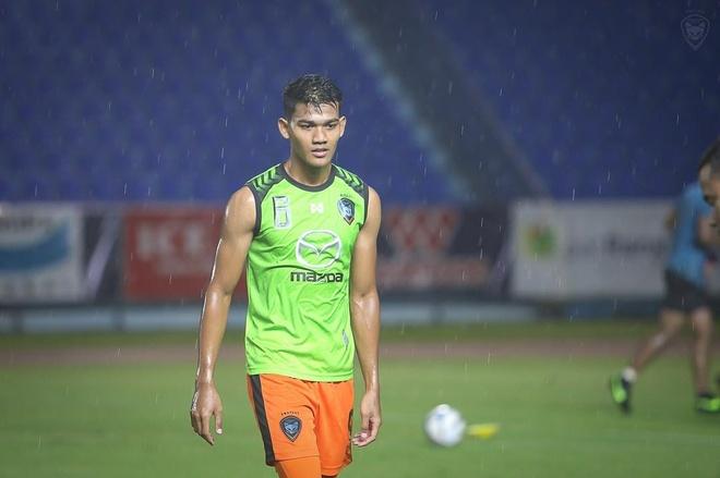 Tien dao xuat sac nhat 2017 cua Malaysia: Cao 1,80 m, chua co ban gai hinh anh 3