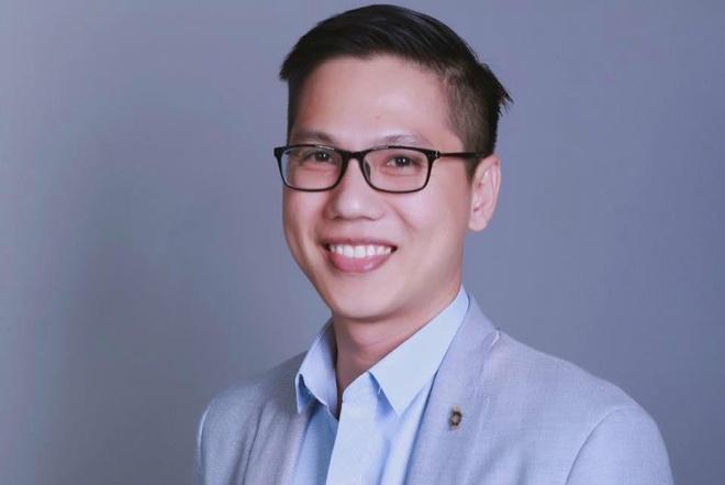 4 ban tre Viet Nam vao danh sach 30 Under 30 chau A 2019 cua Forbes hinh anh 4
