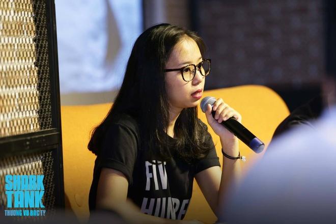4 ban tre Viet Nam vao danh sach 30 Under 30 chau A 2019 cua Forbes hinh anh 1