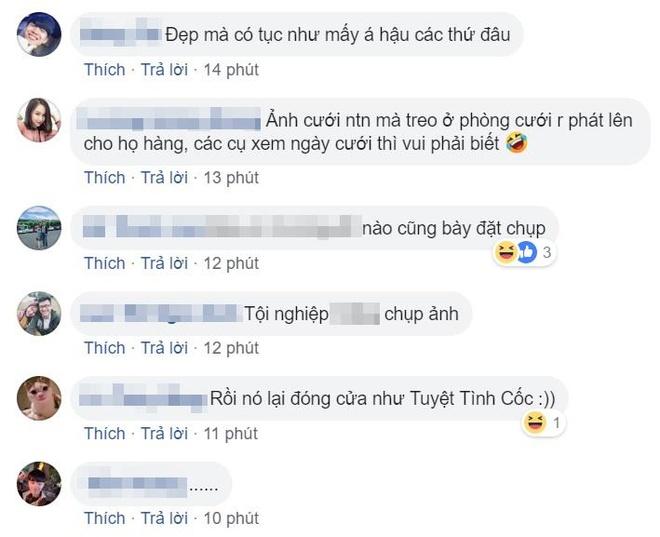 Doi nam nu chup nude o ho Tuyen Lam noi gi khi bi 'nem da' tren mang hinh anh 3  Chụp nude ở hồ Tuyền Lâm nhân vật chính nói gì khi bị 'ném đá' trên mạng