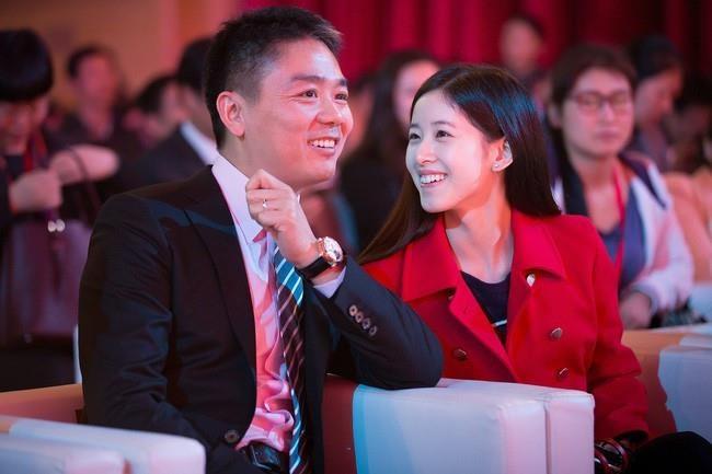 hot girl tra sua Chuong Trach Thien anh 8