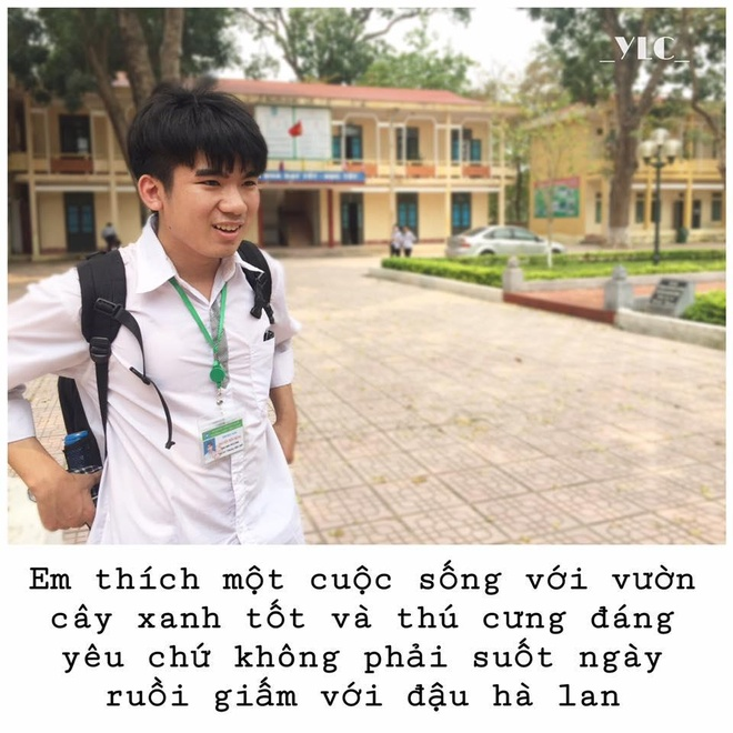 'Ban muon xoa mon hoc nao' va loi dap khong the dung hon cua hoc tro hinh anh 4