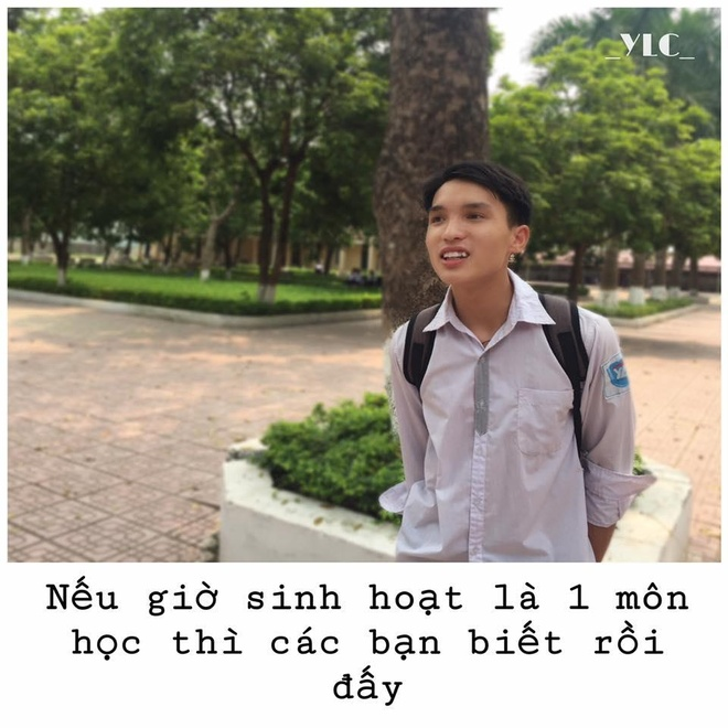 'Ban muon xoa mon hoc nao' va loi dap khong the dung hon cua hoc tro hinh anh 10