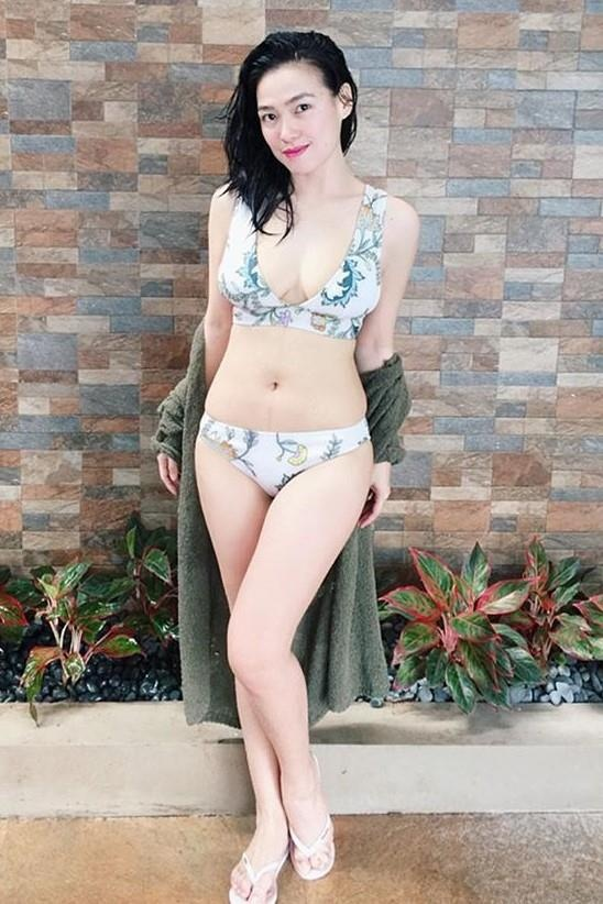 hot girl Uber Philippines anh 8