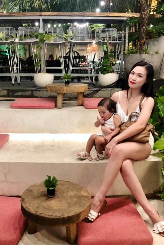 hot girl Uber Philippines anh 11