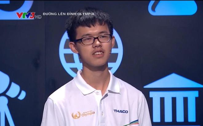 Man 'loi nguoc dong' an tuong cua nam sinh Dak Lak hinh anh
