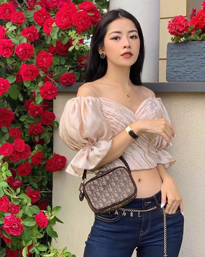 Quynh Anh Shyn Chi Pu anh 9