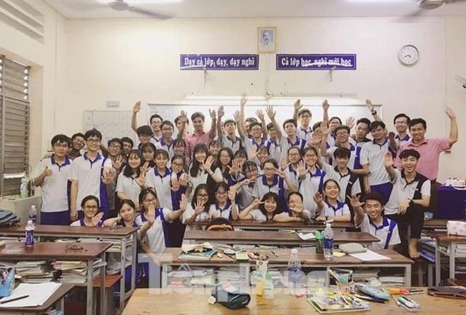 Cac 'lop hoc sieu nhan' khien dan mang thac mac: 'An gi ma gioi the' hinh anh 4