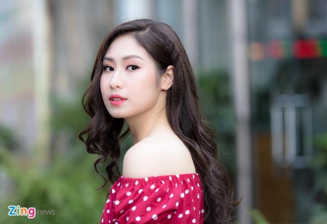 Thoi cua 'nhan sac 2K': Hoa hau, hot girl 10X chiem song mang xa hoi hinh anh 8