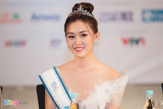Thoi cua 'nhan sac 2K': Hoa hau, hot girl 10X chiem song mang xa hoi hinh anh 5