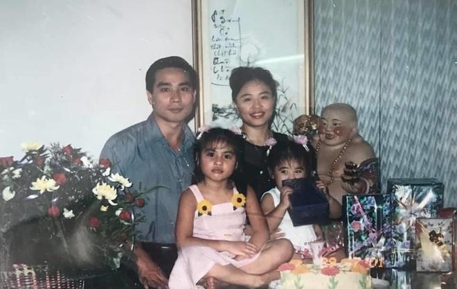 dam cuoi thieu gia o Hai Phong nam 1994 anh 7