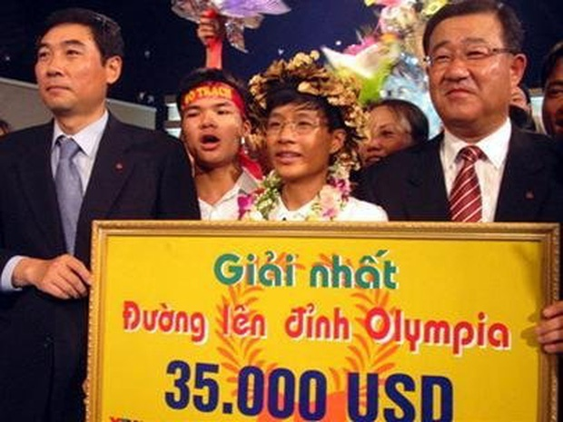 Duong len dinh Olympia anh 7