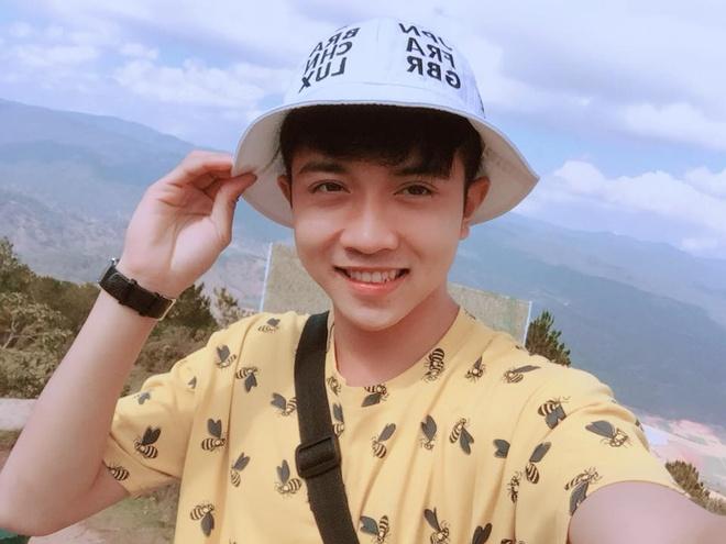 Dan trai xinh gai dep la sinh vien Hoc vien Hang khong Viet Nam hinh anh 13