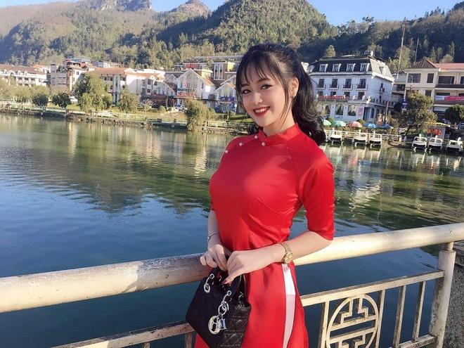 hot girl hot boy Hoc vien Hang khong anh 4