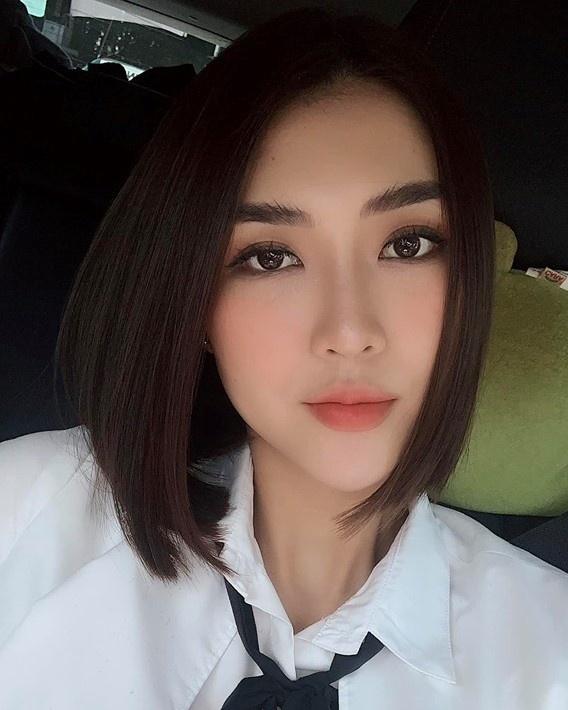 hot girl hot boy Hoc vien Hang khong anh 8