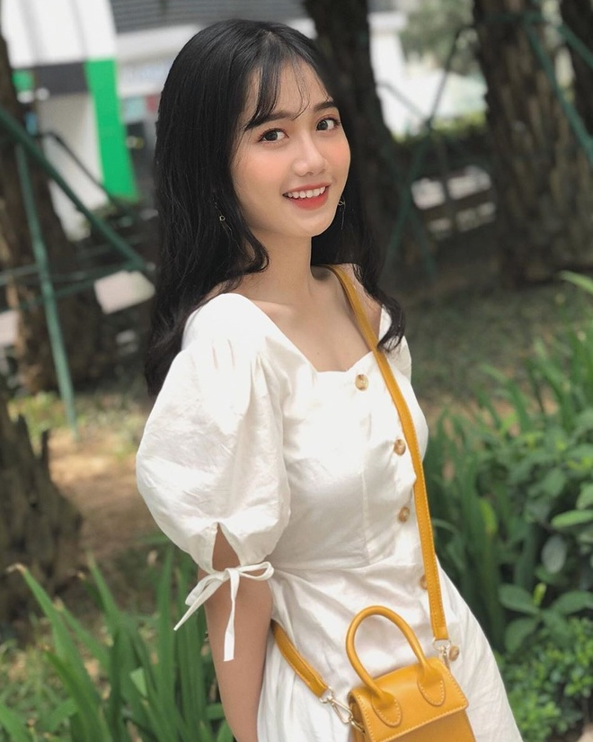 hot girl THPT chuyen Lao Cai anh 10