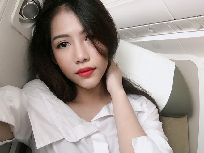 Nhung cau am co chieu the he 2K co cuoc song sang chanh hinh anh 9