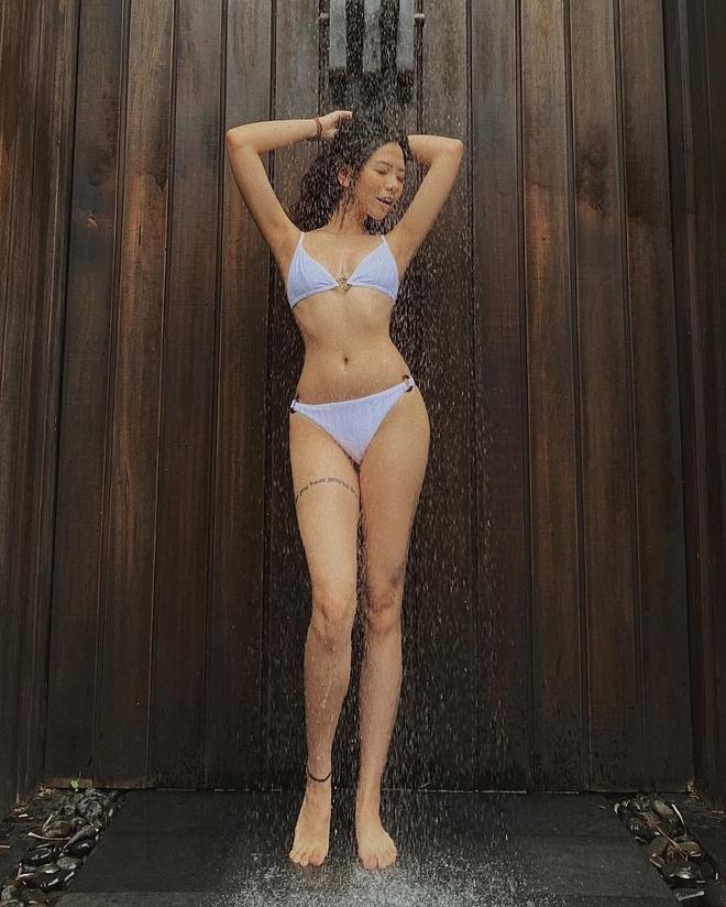 hot girl Viet so huu ten la anh 6