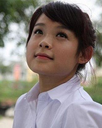 Nhan sac dan hot girl Viet doi dau thoi lam mau anh tuoi teen hinh anh 11