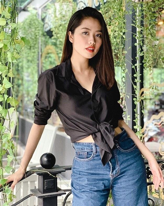 Hoa khoi 2K cua DH Ton Duc Thang va dan hot girl den tu Kon Tum hinh anh 13