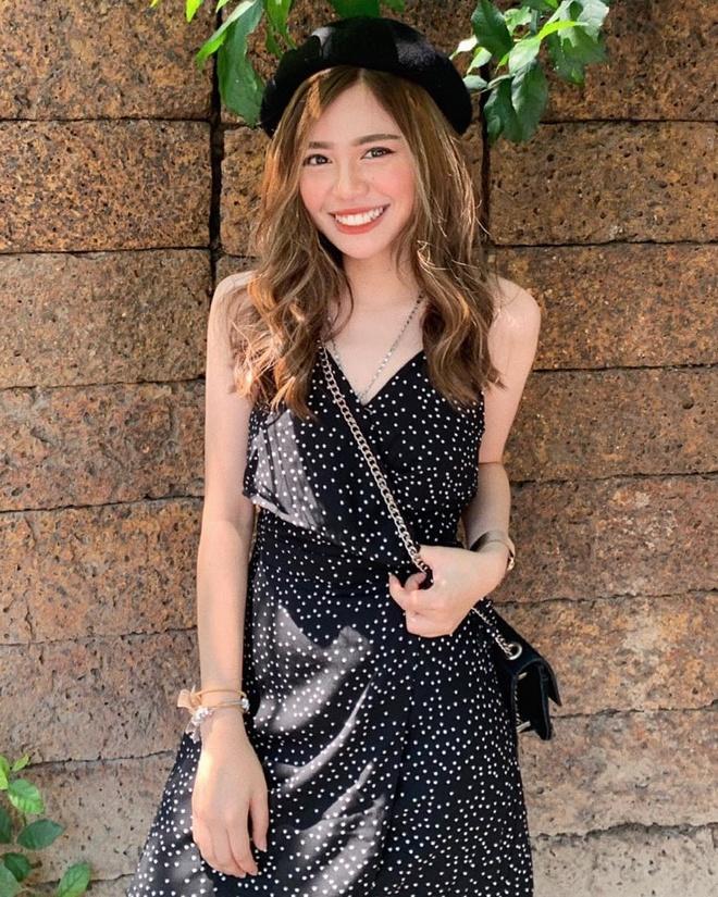 hot girl lai Viet Thai anh 6