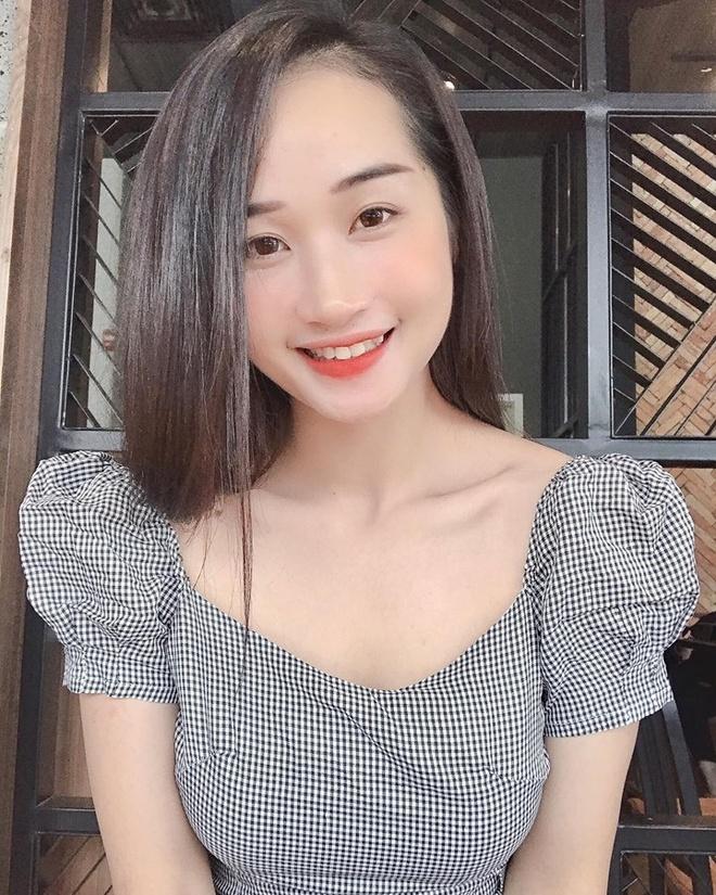 hot girl que Thai Binh anh 10