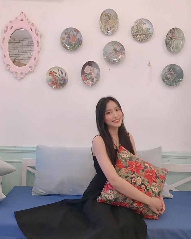 10X Hoc vien Hang khong lien tuc duoc xin bi quyet day thi thanh cong hinh anh 6