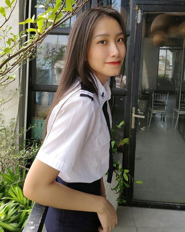 10X Hoc vien Hang khong lien tuc duoc xin bi quyet day thi thanh cong hinh anh 3