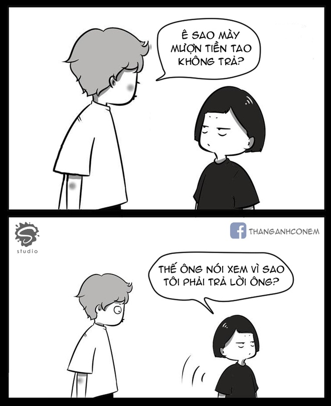 the ban nghi sao minh phai tra loi ban anh 3