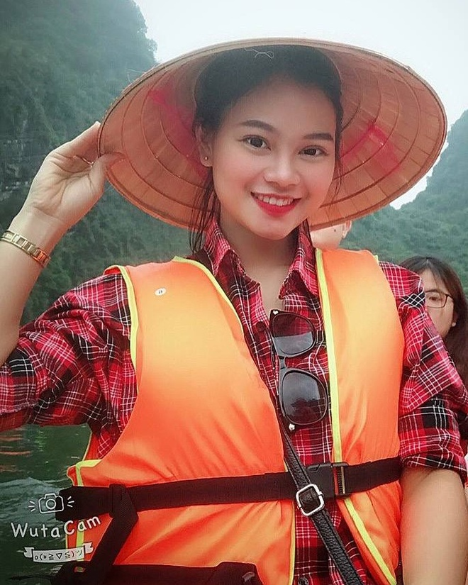 Nhan sac nhan vien y te cung Doan the thao Viet Nam du SEA Games 30 hinh anh 9