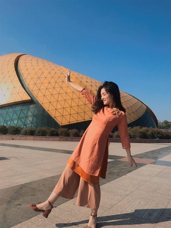 Nhan sac nhan vien y te cung Doan the thao Viet Nam du SEA Games 30 hinh anh 12