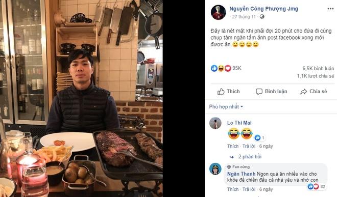 Cong Phuong ngo ngac khi choi do vui voi dong doi o Bi hinh anh 3