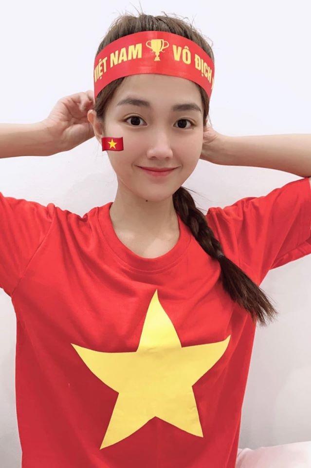 Viet Nam Indonesia anh 2