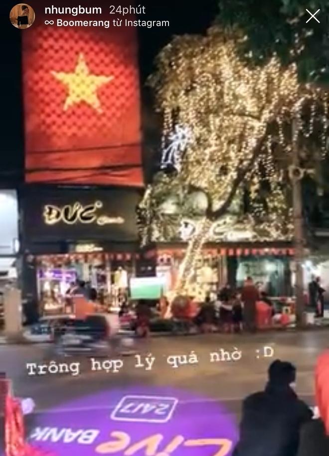Viet Nam Indonesia anh 7