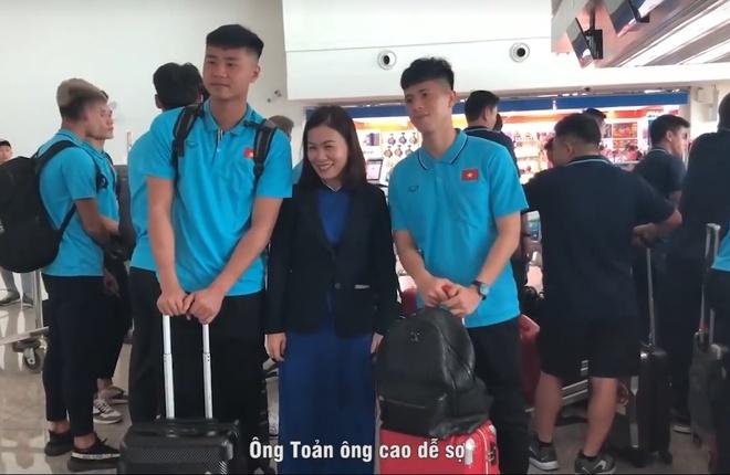 Duc Sinh, Van Toan kham pha Thai Lan, Duc Chinh, Tien Dung do co bung hinh anh 7 Untitledkkzz.jpg