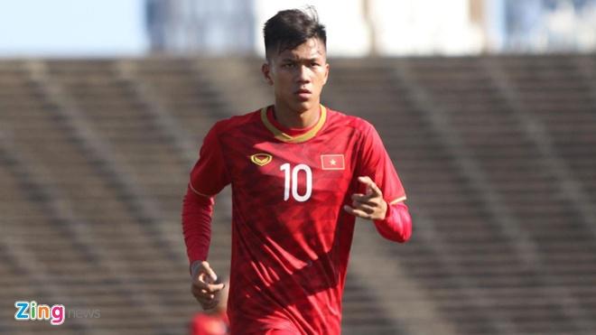 Diem danh hoi em ut 10X cua U23 Viet Nam hinh anh 7 anh21_zing_.jpg