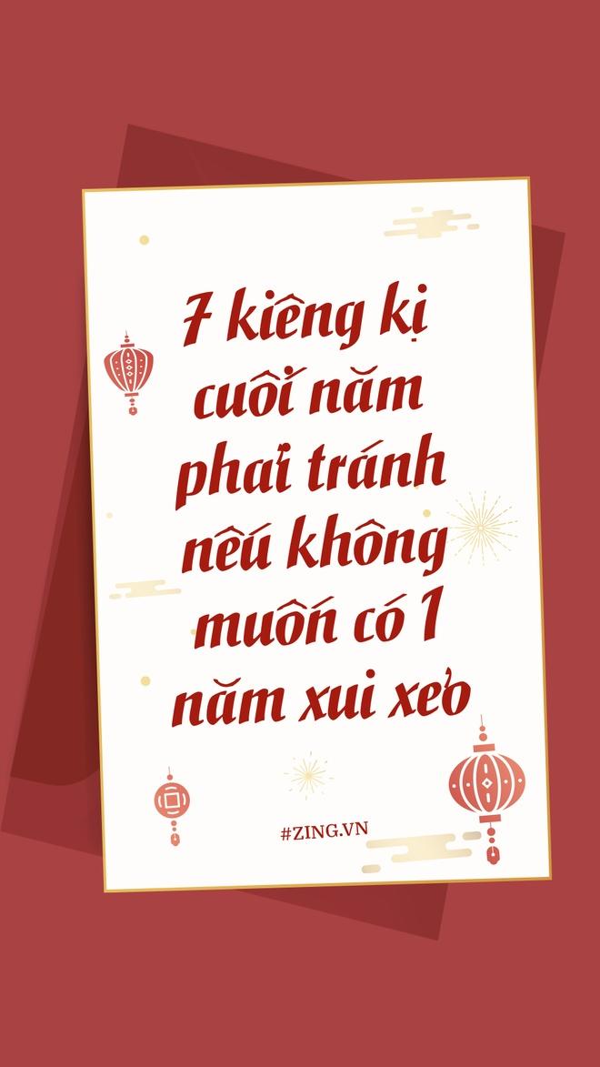 1 nam khong dai khong ngan, hay tong ket nhung viec ban da lam duoc hinh anh 1 0_2.jpg