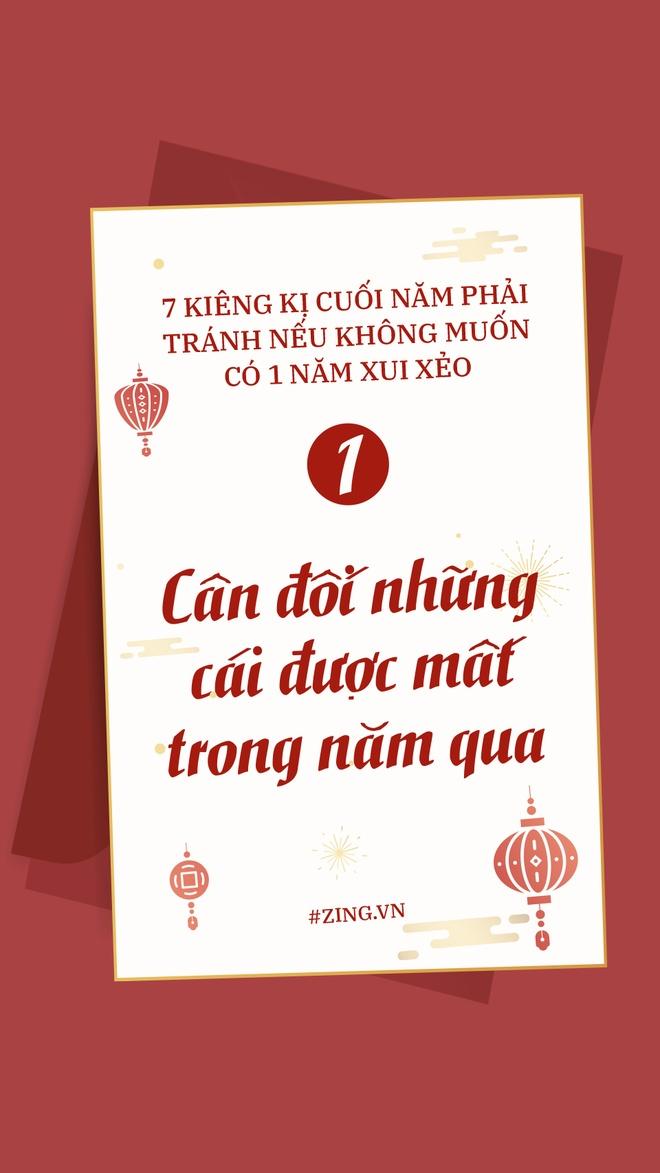 1 nam khong dai khong ngan, hay tong ket nhung viec ban da lam duoc hinh anh 2 1_2.jpg