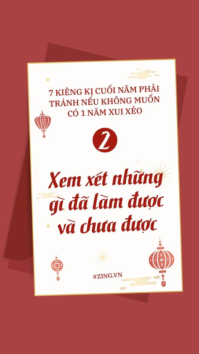 1 nam khong dai khong ngan, hay tong ket nhung viec ban da lam duoc hinh anh 3 2_2.jpg