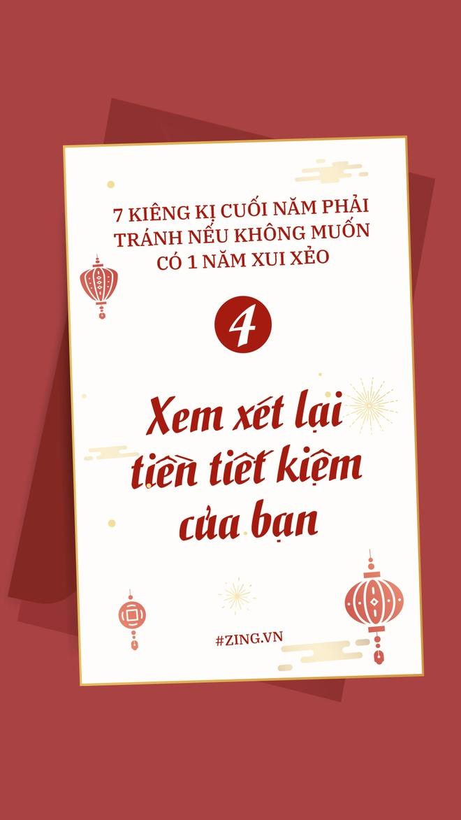 1 nam khong dai khong ngan, hay tong ket nhung viec ban da lam duoc hinh anh 5 4_2.jpg