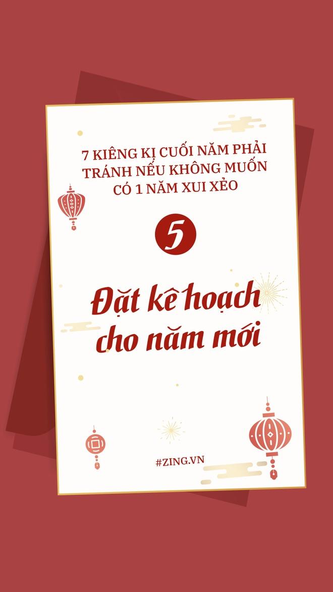 1 nam khong dai khong ngan, hay tong ket nhung viec ban da lam duoc hinh anh 6 5_2.jpg