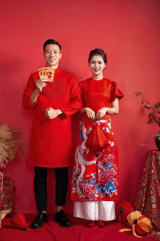 Tien Linh di le chua, Bui Tien Dung tham suoi ca than mung 2 Tet hinh anh 11 6f20a5f58ad0728e2bc1.jpg