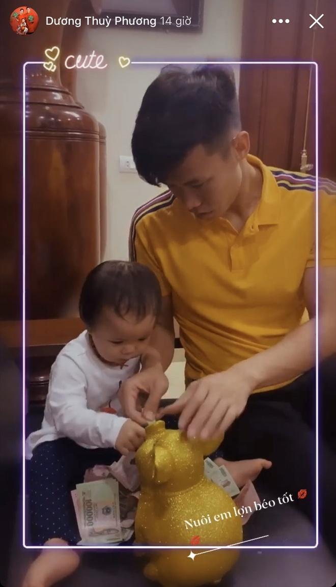Tien Linh di le chua, Bui Tien Dung tham suoi ca than mung 2 Tet hinh anh 10 c38d50597f7c8722de6d.jpg