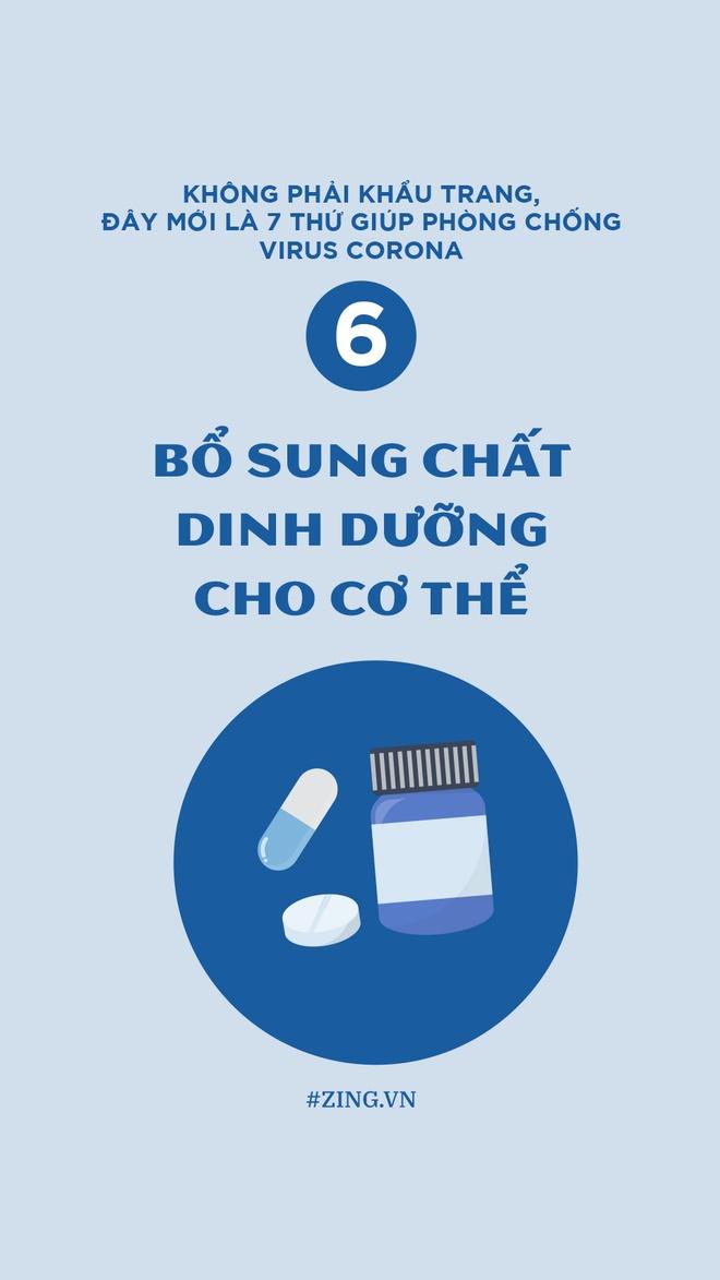 Khong phai khau trang, day moi la 7 thu giup phong chong virus corona hinh anh 6 6_2.jpg
