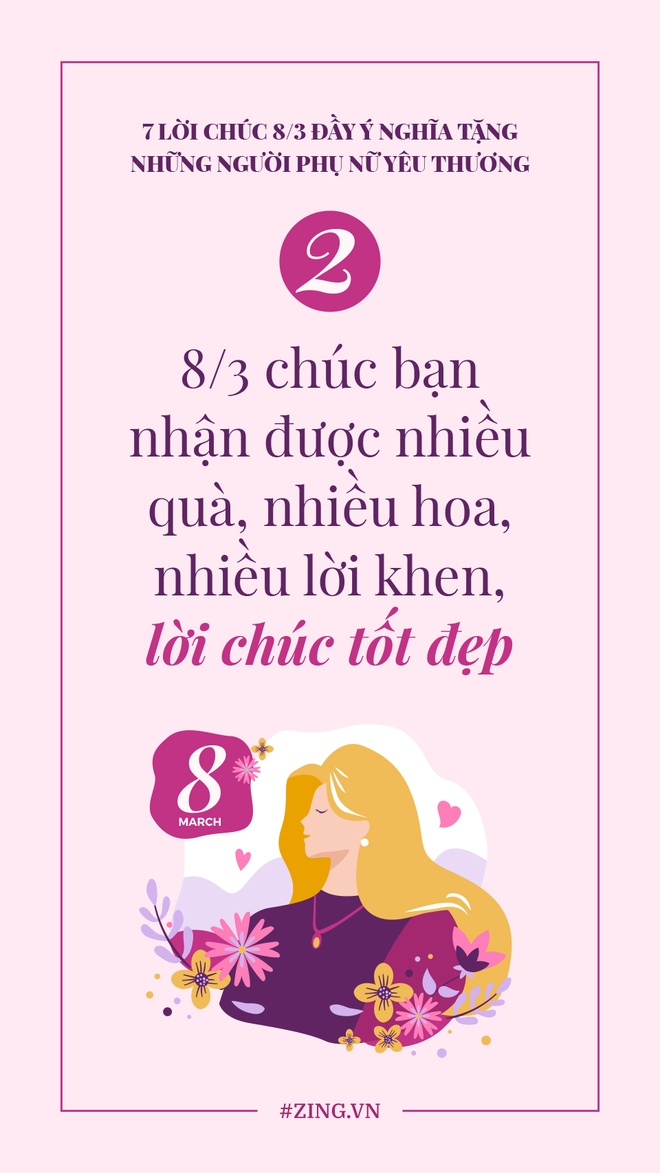 7 loi chuc 8/3 day y nghia tang nhung nguoi phu nu yeu thuong hinh anh 3 2_2.jpg