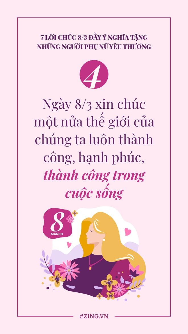 7 loi chuc 8/3 day y nghia tang nhung nguoi phu nu yeu thuong hinh anh 5 4_2.jpg
